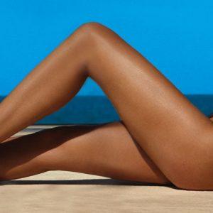 Skin Preperation & Maintenance